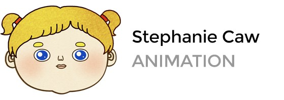 Steph has a Masters degree in Art History from Edinburgh University. She also studied Interactive Design in New York.