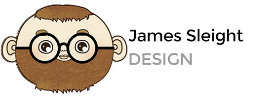 James has a Masters degree from LCC in Interaction Design Communication. He is Spiral's Graphic Design guru.