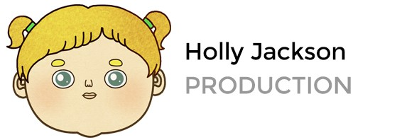 Holly has a degree in Media Production from Bath Spa University. As a cheerleader she competed at national level.